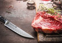 Best Steak Knives in 2019