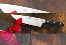 Henckel Steak Knives: Review and Essential Information