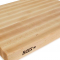 Get Chopping With The Best John Boos Cutting Board