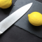 The Best Chef Knife of 2019: Our Top 10 Picks for Your Kitchen